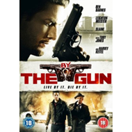 By The Gun (UK-import) (DVD)