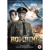 Bombing (UK-import) (DVD)