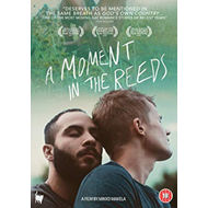 Moment In The Reeds (UK-import) (DVD)