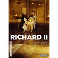 Richard II (UK-import) (DVD)