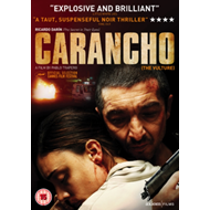 Carancho (UK-import) (DVD)