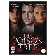 Poison Tree (UK-import) (DVD)