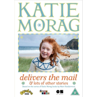 Katie Morag: Volume 1 - Katie Morag Delivers The Mail (UK-import) (DVD)