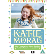 Katie Morag: Complete Series 1 (UK-import) (DVD)
