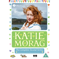 Katie Morag: The Complete Second Series (UK-import) (DVD)