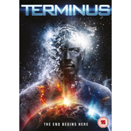 Terminus (UK-import) (DVD)