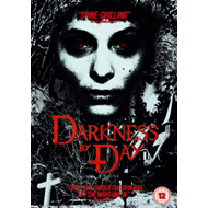 Darkness By Day (UK-import) (DVD)
