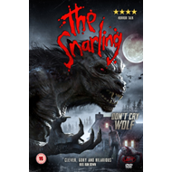 Snarling (UK-import) (DVD)