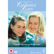 Camomile Lawn (UK-import) (DVD)