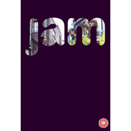 Jam: The Complete Series (UK-import) (DVD)