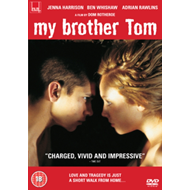 My Brother Tom (UK-import) (DVD)