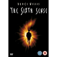 The Sixth Sense (UK-import) (DVD)