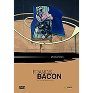 Art Lives: Francis Bacon (UK-import) (DVD)
