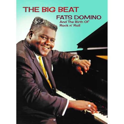 Big Beat: Fats Domino And The Birth Of Rock 'n' Roll (DVD)