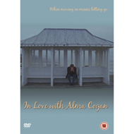 In Love With Alma Cogan (UK-import) (DVD)