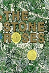The Stone Roses - The DVD (UK-import) (DVD)