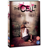 Cell 2 (UK-import) (DVD)