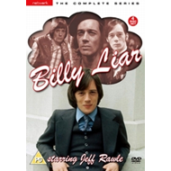 Billy Liar: Series 1 (UK-import) (DVD)