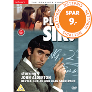 Please Sir!: Series 1 (UK-import) (DVD)