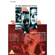 Life For Ruth (UK-import) (DVD)