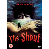 Shout (UK-import) (DVD)