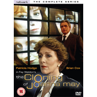 Cloning Of Joanna May: The Complete Series (UK-import) (DVD)