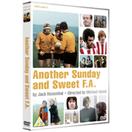 Another Sunday And Sweet FA (UK-import) (DVD)