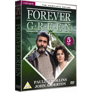 Forever Green: The Complete Series (UK-import) (DVD)