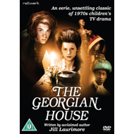 Georgian House (UK-import) (DVD)