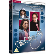 Other 'arf: The Complete First Series (UK-import) (DVD)