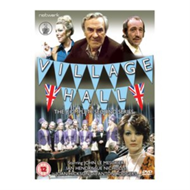 Village Hall: The Complete Second Series (UK-import) (DVD)