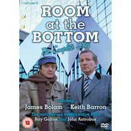 Room At The Bottom: The Complete Series (UK-import) (DVD)