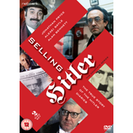 Selling Hitler: The Complete Series (UK-import) (DVD)