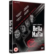 Produktbilde for Bella Mafia (UK-import) (DVD)