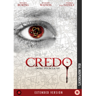 Credo (UK-import) (DVD)