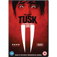 Produktbilde for Tusk (UK-import) (DVD)