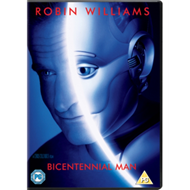 Bicentennial Man (UK-import) (DVD)