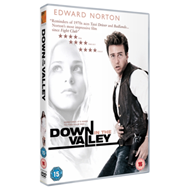 Down In The Valley (UK-import) (DVD)