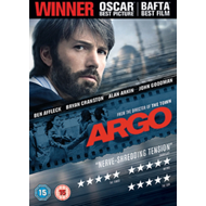 Produktbilde for Argo (UK-import) (DVD)