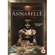 Annabelle - Creation (UK-import) (DVD)