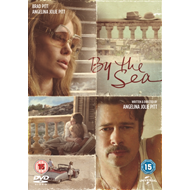 Produktbilde for By The Sea (UK-import) (DVD)