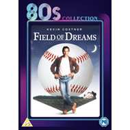 Field Of Dreams - 80s Collection (UK-import) (DVD)
