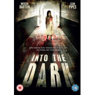 Produktbilde for Into The Dark (UK-import) (DVD)