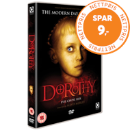 Dorothy (UK-import) (DVD)