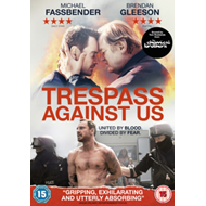 Trespass Against Us (UK-import) (DVD)