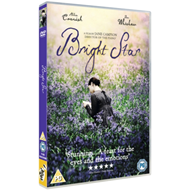 Produktbilde for Bright Star (UK-import) (DVD)