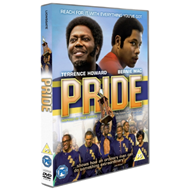 Produktbilde for Pride (UK-import) (DVD)