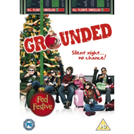 Grounded (UK-import) (DVD)