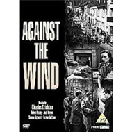 Against The Wind (UK-import) (DVD)
