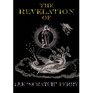 "Produktbilde for The Revelation Of Lee ""Scratch"" Perry (DVD)"
